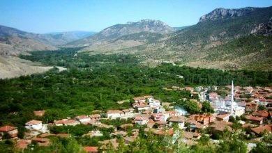 Photo of معلومات عن مدينة بيلجيك تركيا … تعرف معانا علي أهم المعلومات عن مدينة بيلجيك التركية