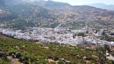 Photo of معلومات عن مدينة تازة المغرب وتاريخها وأهم الأنشطة التي يمكن القيام بها هناك