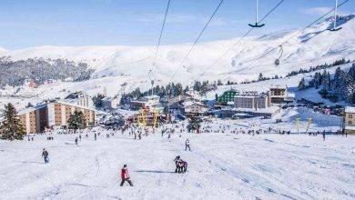 Photo of بورصة تركيا في الشتاء .. 6 أشياء مميزة يمكنك القيام بها عند زيارة مدينة بورصة في فصل الشتاء