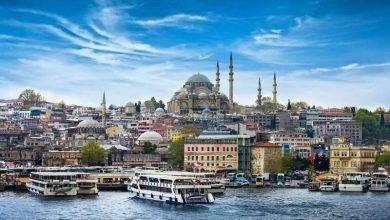 Photo of اسطنبول في الشتاء .. أشياء يمكنك القيام بها عند زيارة اسطنبول في فصل الشتاء