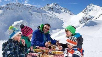 Photo of لماذا نجوع في الشتاء