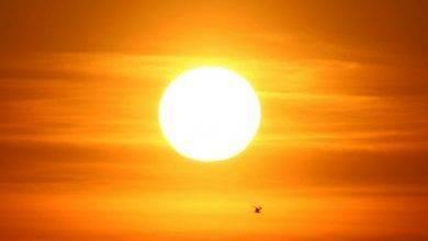 Photo of مسار الشمس في الصيف و الشتاء..حقائق و معلومات هامة عن حركة الشمس خلال العام