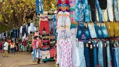 Photo of  أسعار الملابس في الهند عام 2019 .. تعرف على أسعار الملابس في الهند عام 2019