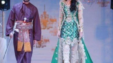 Photo of أسعار الملابس في سلطنة عمان 2019.. تعرف على أسعار الملابس بسلطنة عمان عام 2019