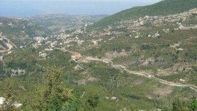 Photo of أسماء القرى اللبنانية… دليلك للتعرف على أسماء أشهر القرى اللبنانية