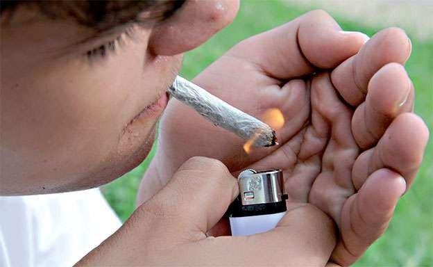 افكار لليوم العالمي للمخدرات