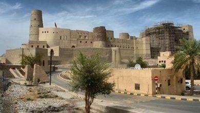 Photo of أماكن سياحية في البريمي… إليك قائمة بأهم الأماكن السياحية في البريمي