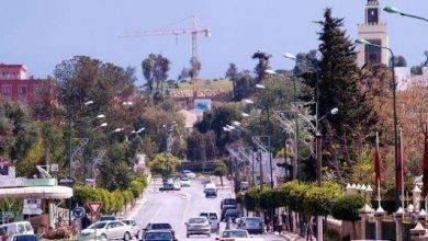Photo of معلومات عن مدينة وزان المغرب .. تعرف على مدينة وزان المغربية ..