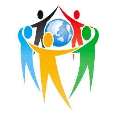 إليك أفكار لليوم العالمي للخدمة الاجتماعية