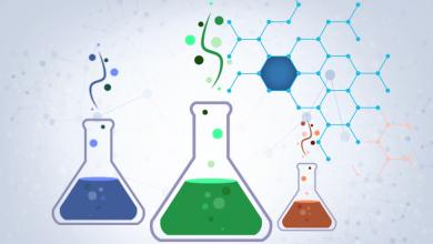 Photo of افكار عن اليوم العالمي للكيمياء … كيف تحتفل باليوم العالمي للكيمياء
