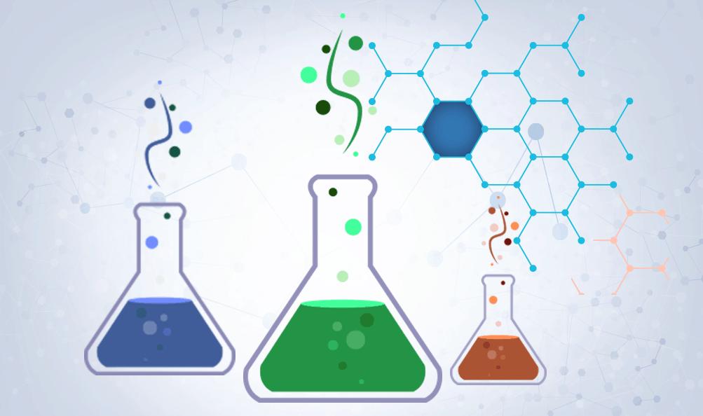 افكار عن اليوم العالمي للكيمياء
