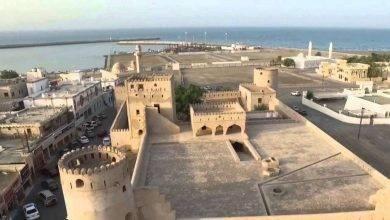 Photo of الأماكن السياحية في السويق.. دليلك للتعرف على أشهر الأماكن السياحية في السويق عمان