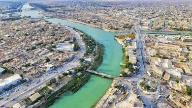Photo of السياحة في العراق .. إليك قائمة بأهم المناطق السياحية في العراق