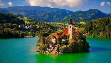 Photo of الحياة الريفية في صربيا .. تعرف على أجمل القرى والمدن الريفية في صربيا وأكثرها زيارة
