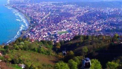 Photo of السياحة في مدينة أوردو التركية… تعرف على 8 أماكن سياحية في مدينة أوردو التركية