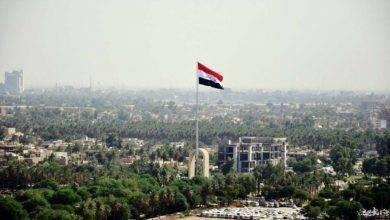 Photo of العراق في عهد الملكية .. دليلك للتعرف على كل ما يخص العراق في عهد الملكية