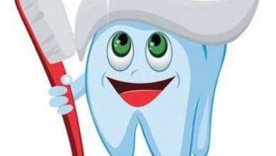 Photo of  أفكار لليوم العالمي للأسنان ..إليك عدة أفكار مقترحة لليوم العالمي للأسنان