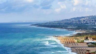 Photo of معلومات عن مدينة الدامور لبنان