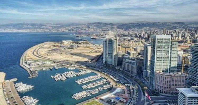 تعرف على أسماء مناطق بيروت