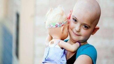 Photo of أفكار لليوم العالمي لسرطان الأطفال .. إليك عدة أفكار مقترحة لليوم العالمي لسرطان الأطفال
