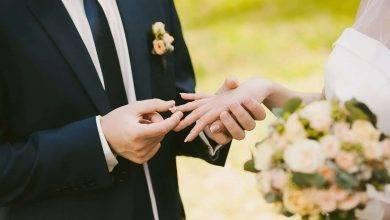 Photo of تكاليف الزواج في سوريا .. تعرف على تكلفة حفلات الزفاف في سوريا