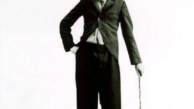 Photo of قصة حياة الفنان شارلي شابلن ..تعرف على ملامح السيرة الذاتية لأسطورة السينما الصامته
