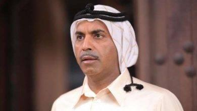Photo of قصة حياة الفنان طارق العلي