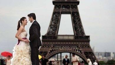 Photo of تكاليف الزواج في فرنسا.. أهم بنود الزواج في دولة فرنسا وتكليفتها