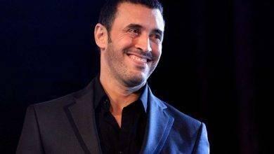 Photo of قصة حياة الفنان كاظم الساهر .. تعرف على السيرة الذاتية لقيصر الأغنية العربية