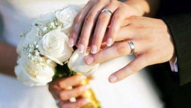 Photo of تكاليف الزواج في لبنان .. كم يكلف إقامة حفل زفاف في لبنان ؟