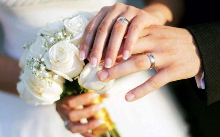 تكاليف الزواج في لبنان