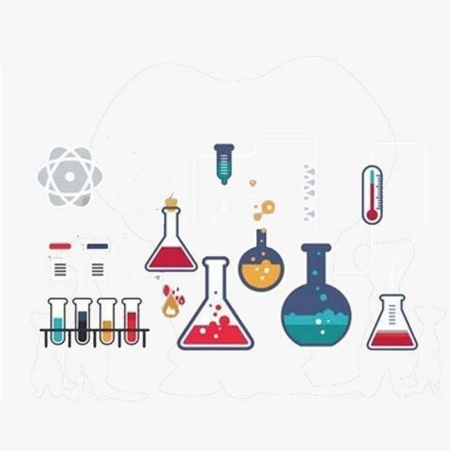 ما هو اليوم العالمي للكيمياء؟