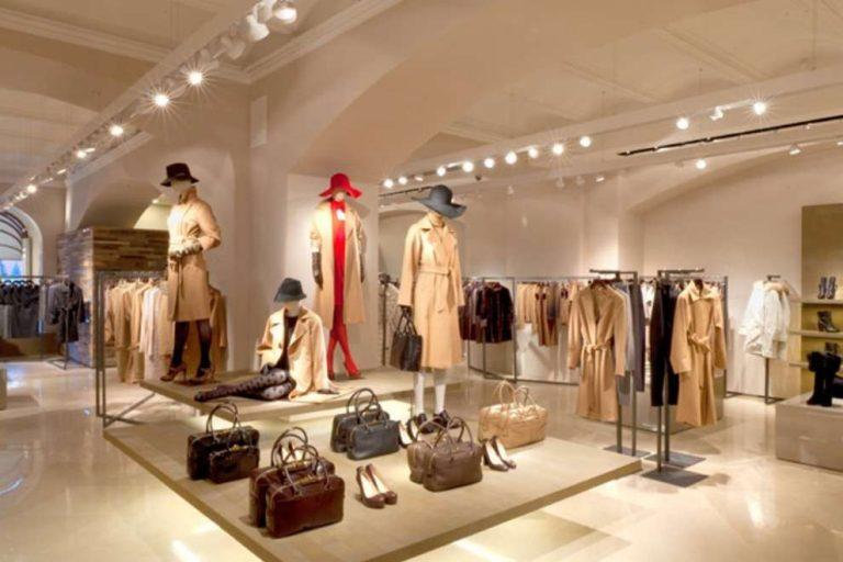 أسعار الملابس في قطر