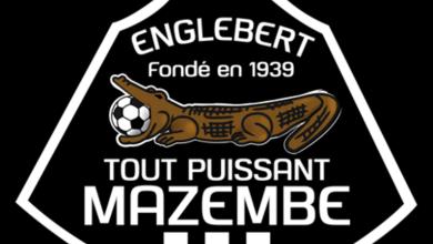 صورة معلومات عن نادي مازيمبي الكونغولي… تعرف على كل ما يخص نادي مازيمبي الكونغولي