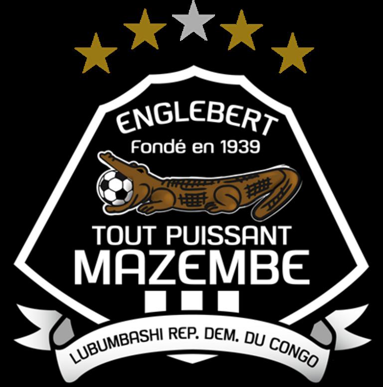 معلومات عن نادي مازيمبي الكونغولي