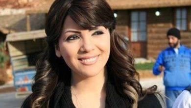Photo of قصة حياة الممثلة نادين سلامة ..تعرف على ملامح نشأة وحياة الممثلة السورية نادين سلامة