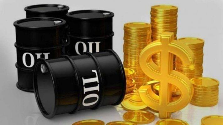هل تعلم عن أهمية النفط ؟