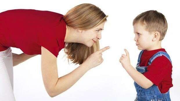 هل تعلم عن السلوك أن