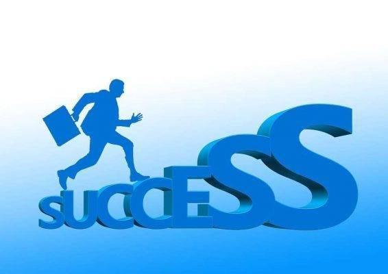 هل تعلم عن النجاح؟