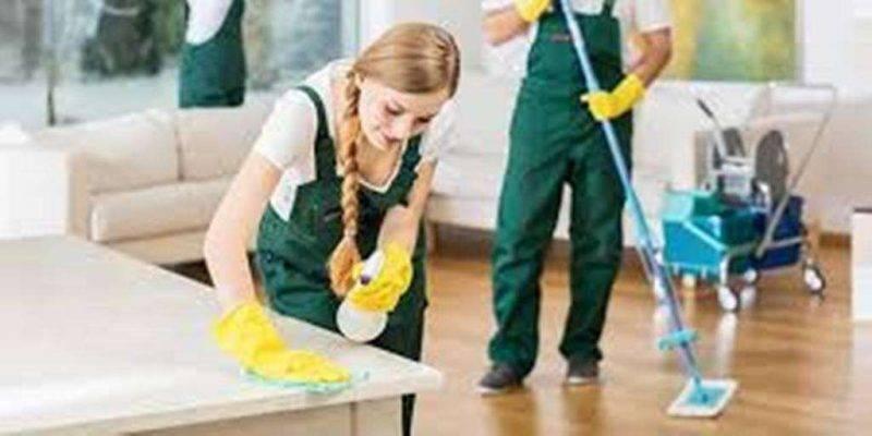 هل تعلم عن النظافة؟
