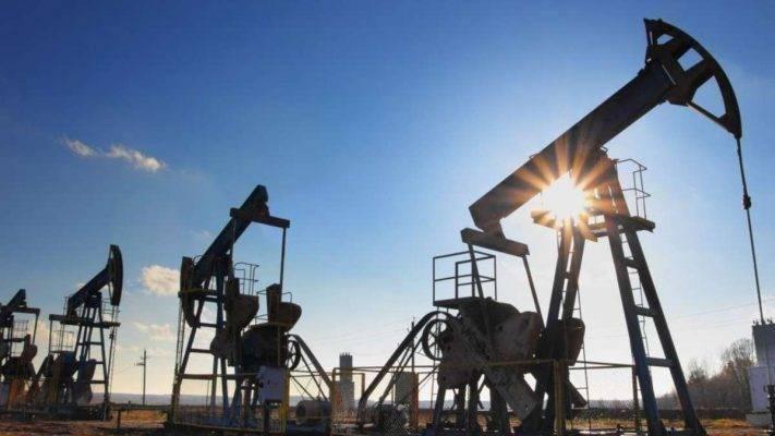 هل تعلم عن النفط ؟