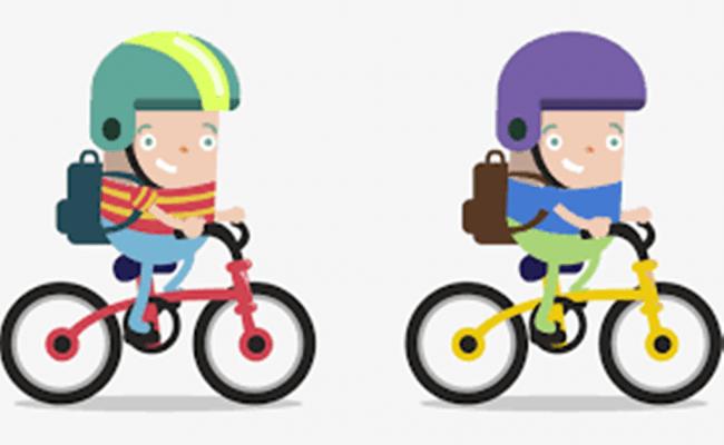 هل تعلم عن النقل المدرسي؟