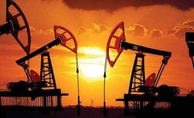 هل تعلم عن حقائق عن النفط ؟