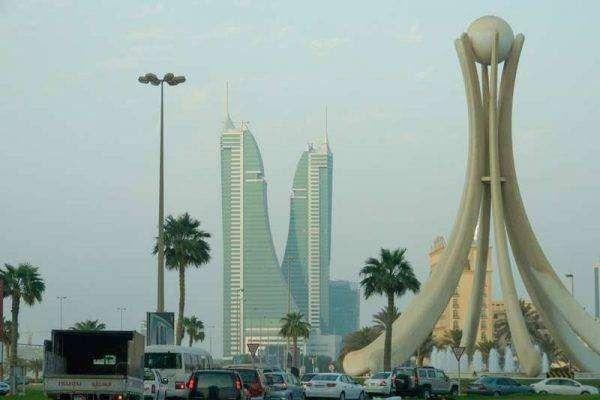 هل تعلم عن البحرين أن
