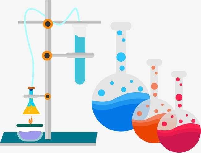 أفكار للاحتفال باليوم العالمي للكيمياء