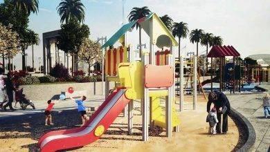 Photo of أماكن الترفيه في الرباط للأطفال.. تعرف على 10 أماكن ترفيهية للأطفال بمدينة الرباط المغرب