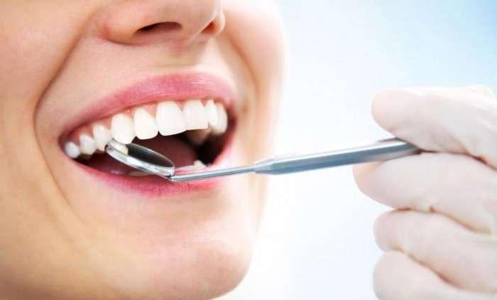 أفكار لليوم العالمي للأسنان