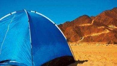 Photo of التخييم في أم القيوين… تعرف على كل ما يخص التخييم بإمارة أم القيوين