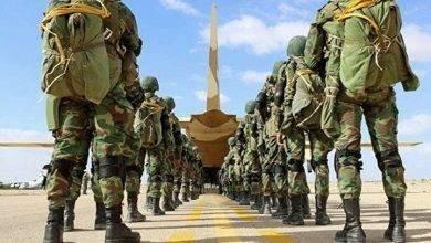 Photo of  الاستعداد للدورة العسكرية .. كيف تستعد لتدريبات الدورات العسكرية ؟