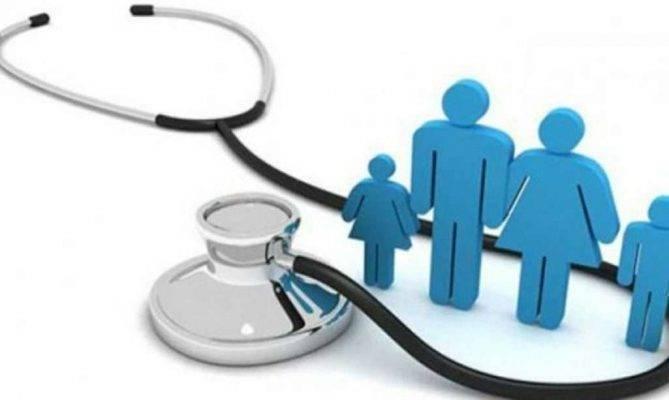 بعض أفكار لليوم العالمي للصحة